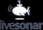 Logo LiveSonar