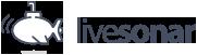 LiveSonar Logo